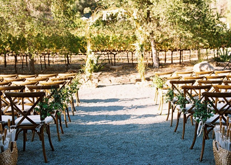 Emily-Coyne-California-Wedding-Planner-p32