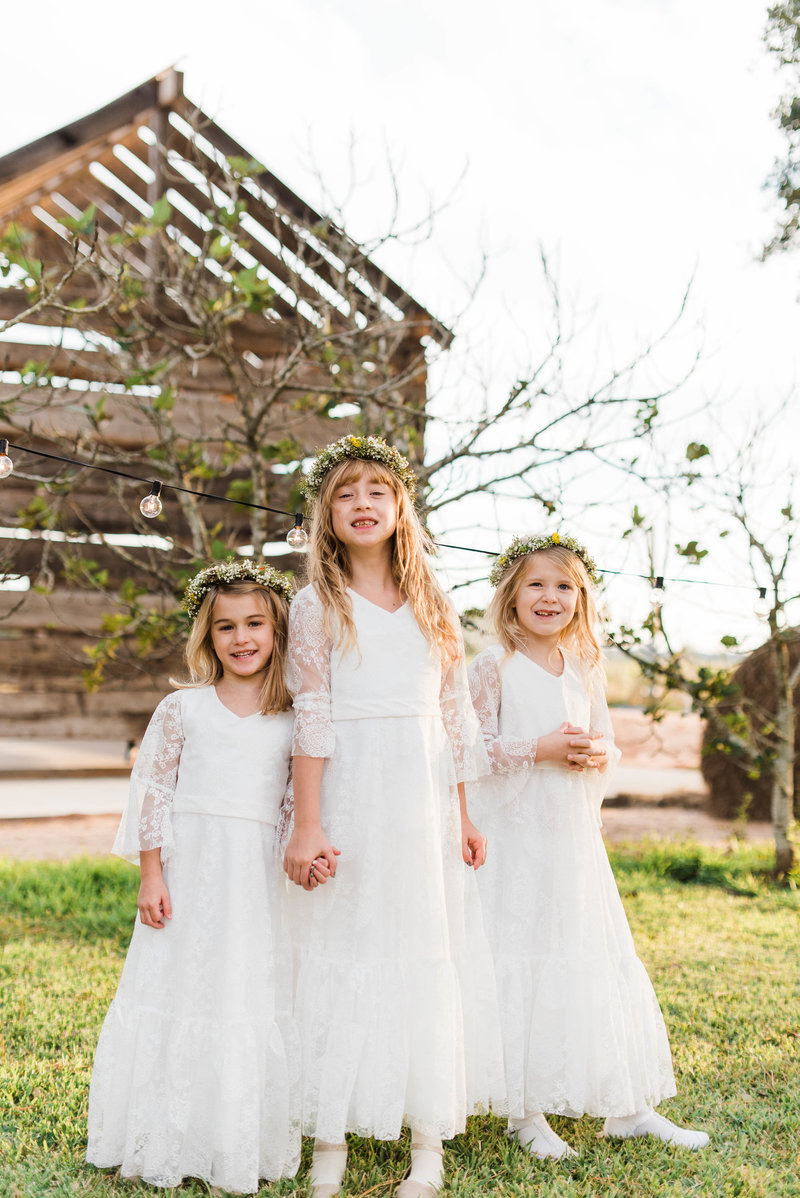 Allison + John-Boyce-Louisiana-Classic-Southern-Wedding_Gabby Chapin Photography_0396