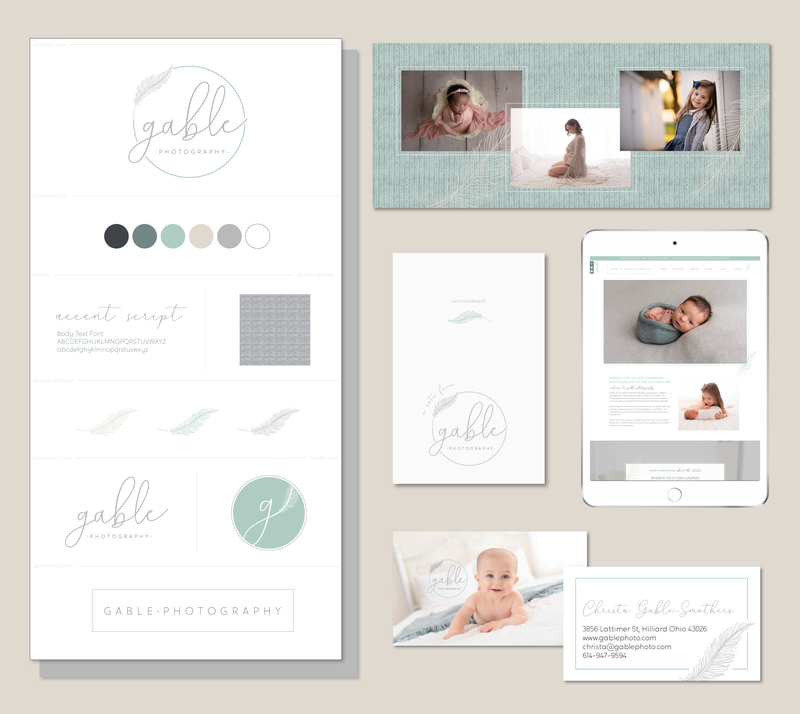 Gable-Photography-Portfolio-Mockup