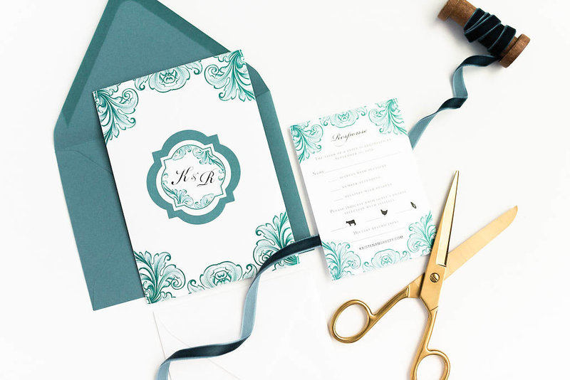 Melissa Arey - Hello Invite Design Studio - Photo -0698