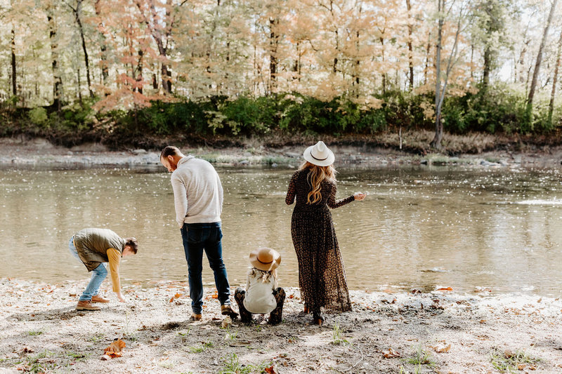 South-Bend-Indianapolis-Family-Photographer