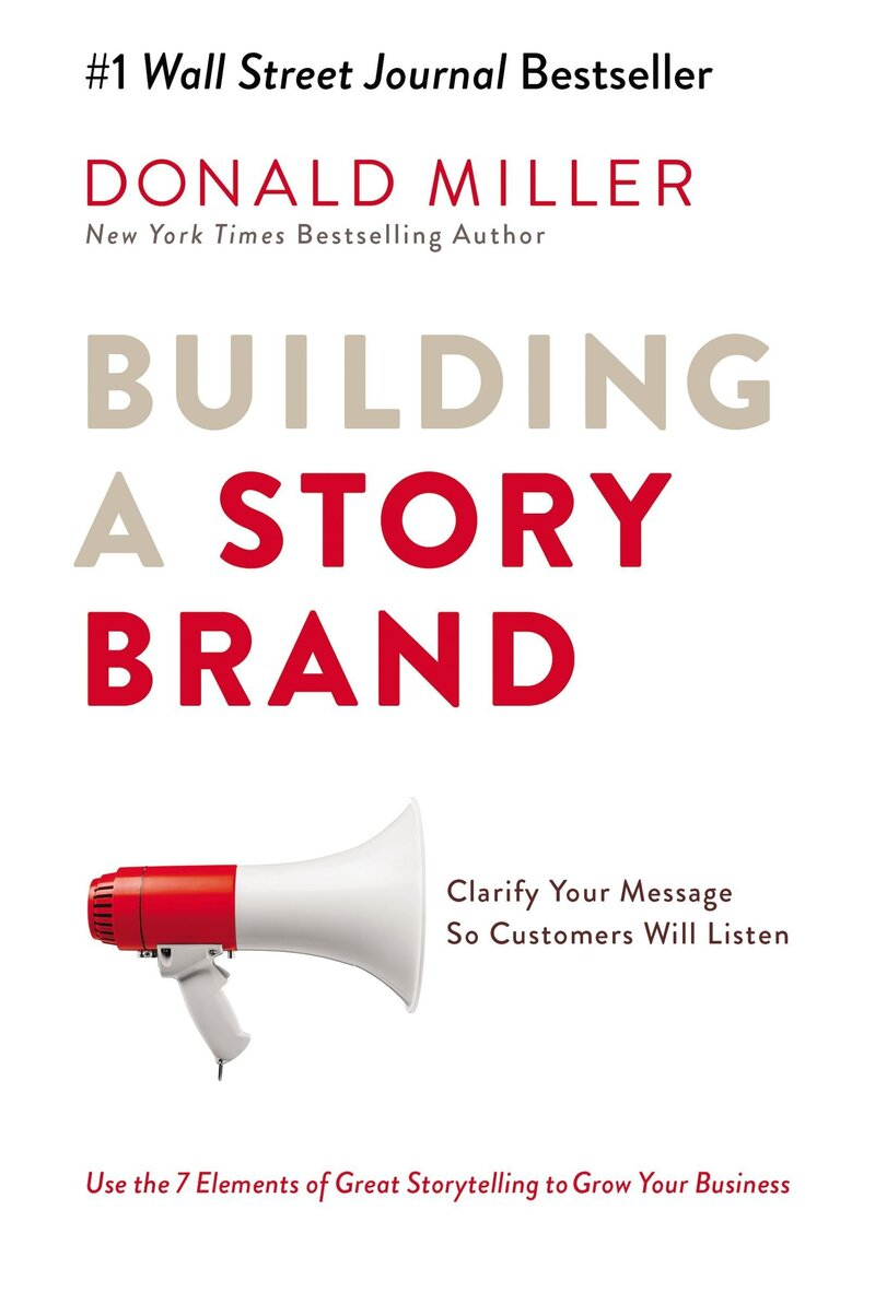building-story-brand