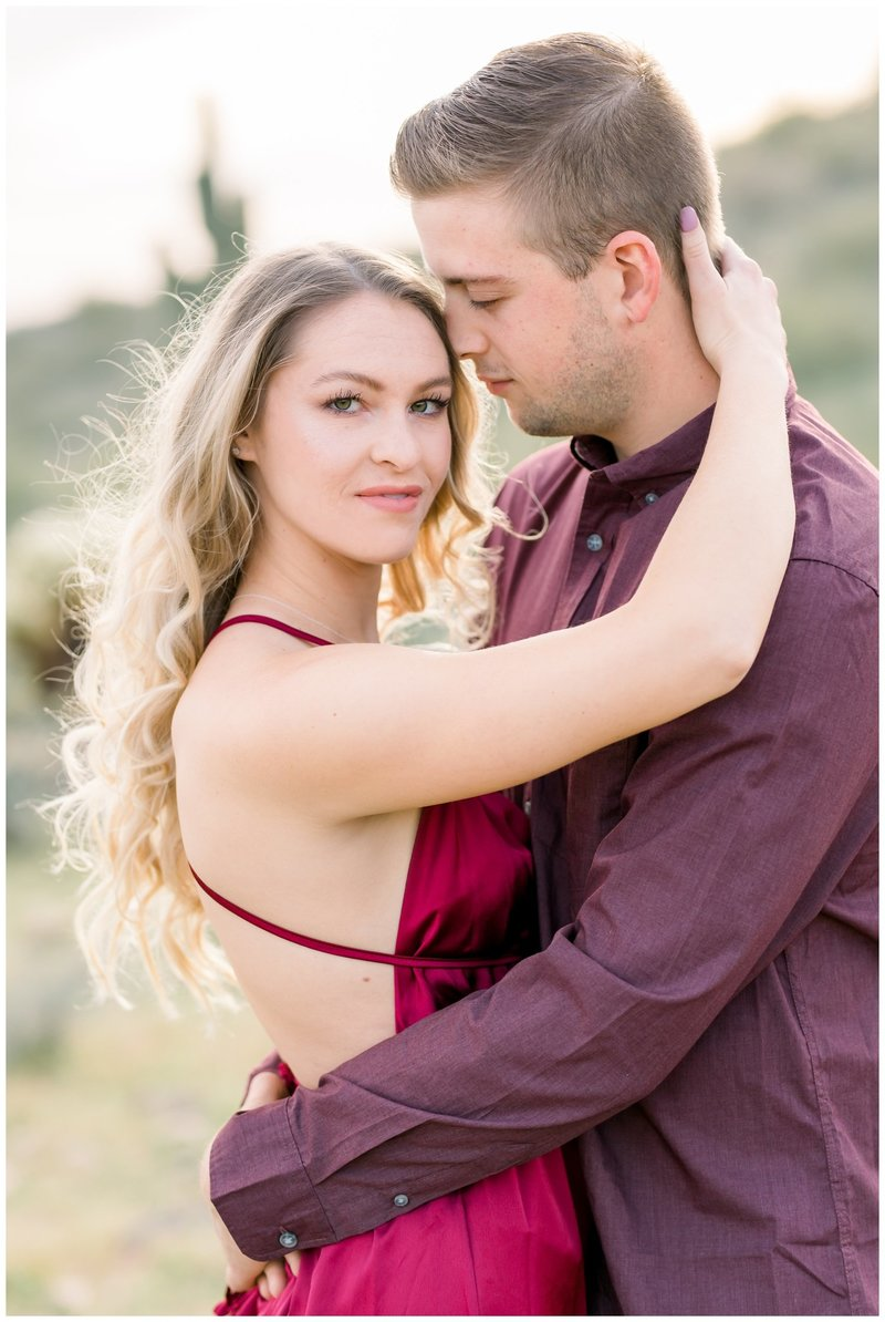 El Chorro Wedding Photographer, Arizona Wedding Photographer, Phoenix Wedding Photographer_0057