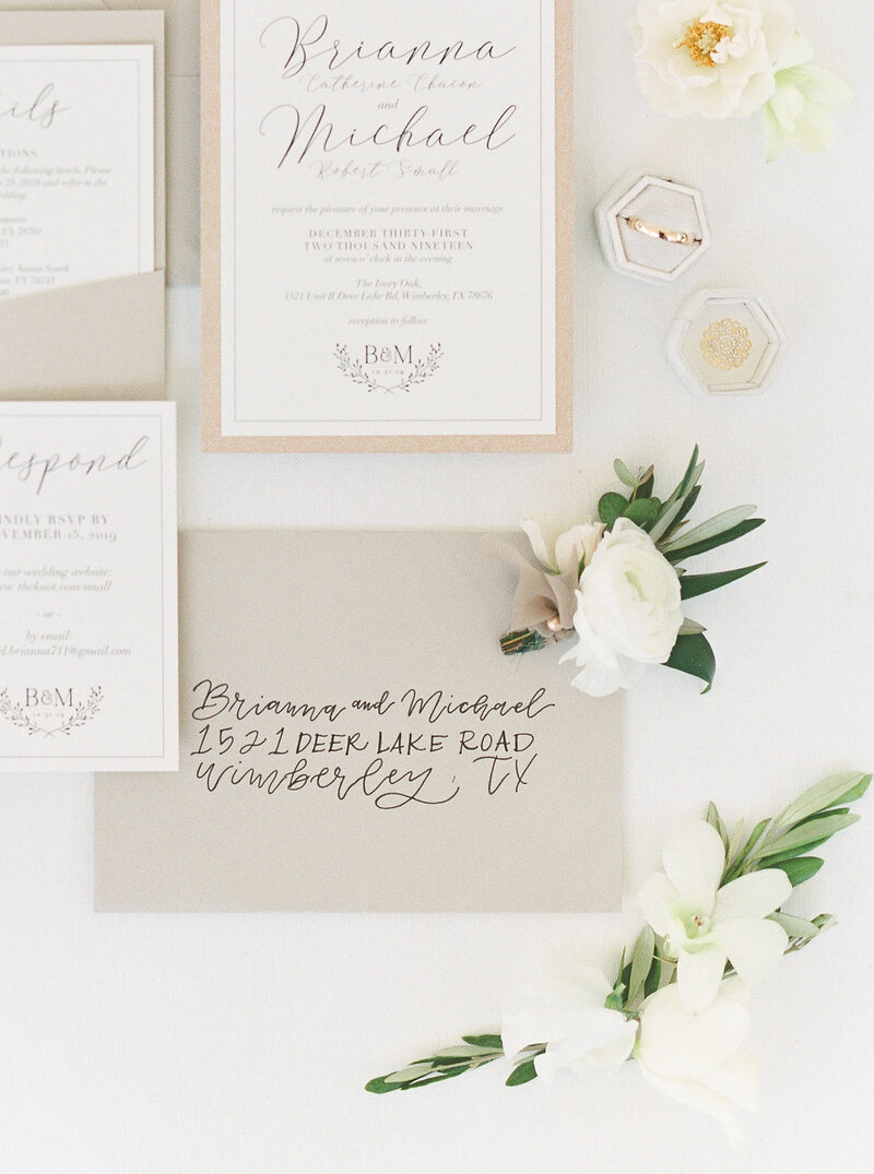 Brianna Chacon + Michael Small Wedding_The Ivory Oak_Madeline Trent Photography_0002