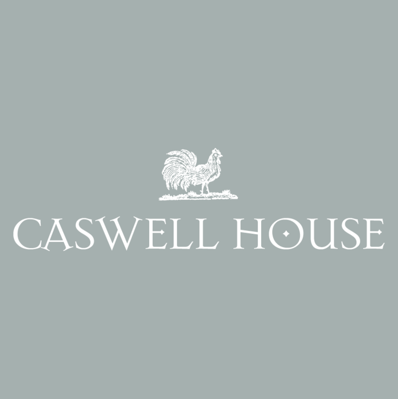 caswell-house-logo copy