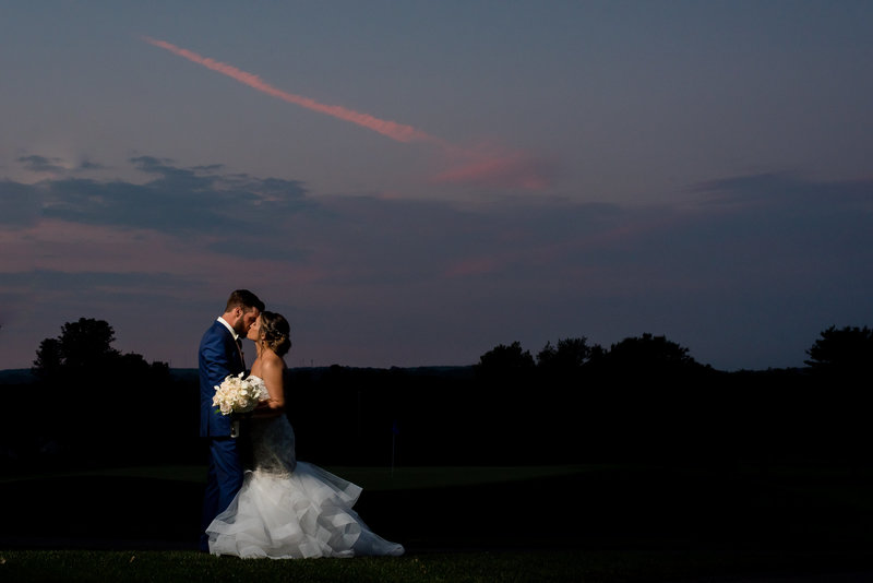 kirkbrae-country-club-wedding-lincoln-ri-photo-102