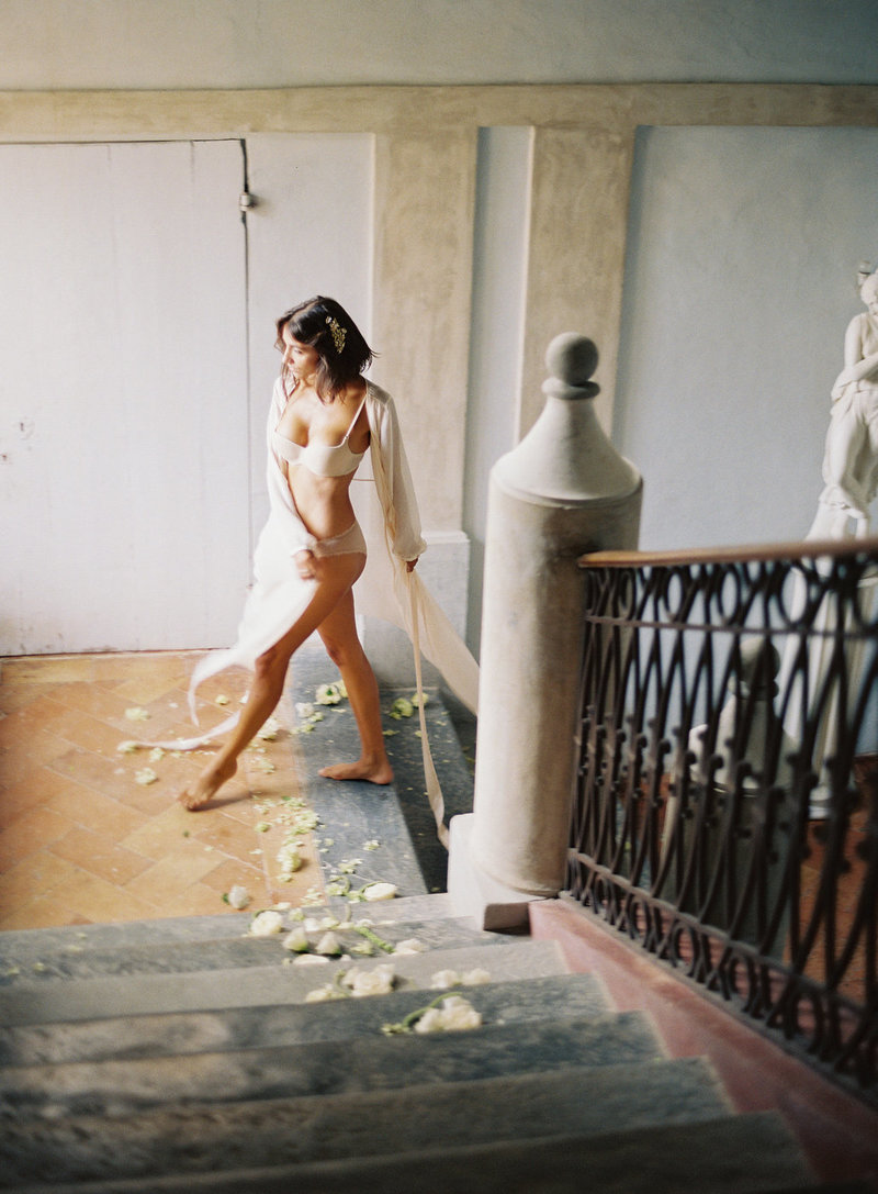 Italy Workshop Submission-Sensuale-0005