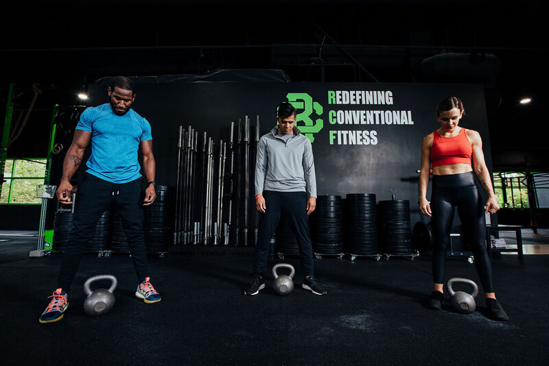 Fitness-crossfit-photo-session-in-pensacola-florida-RCF-by-Adina-Preston-Photography-June-2020-183