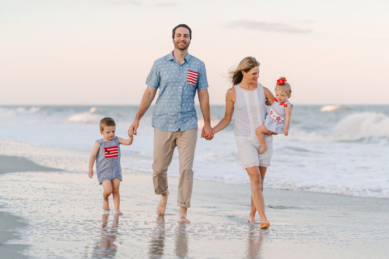 Myrtle Beach Family Photography-4