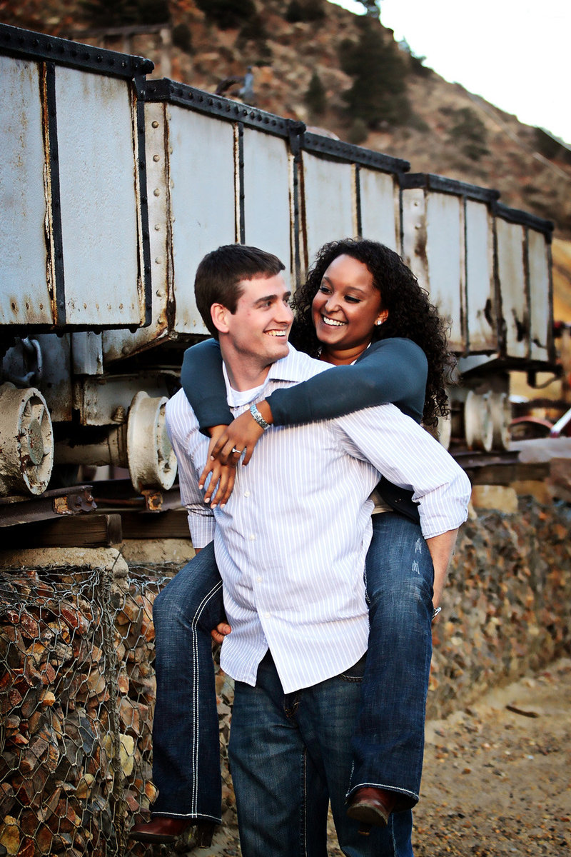 EngagementSession_Denver_41