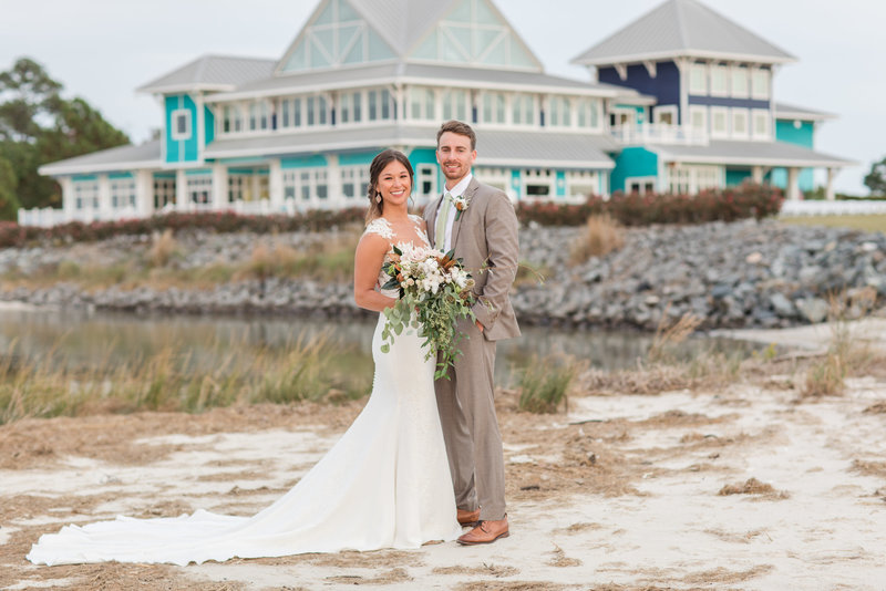 the-oyster-farm-at-kings-creek-wedding-kelley-stinson-photography0025