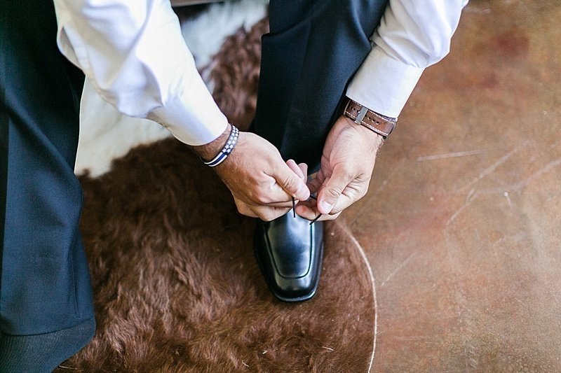 Knoxville Wedding Photographer | Matthew Davidson Photography_0161
