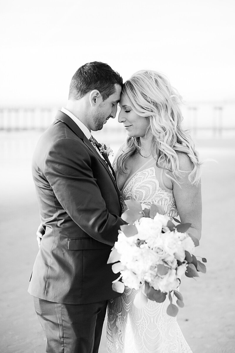 la-jolla-scripps-seaside-forum-wedding-photography-74