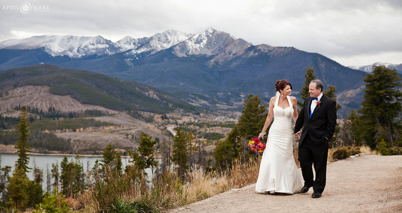 Amanda's-Bridal-Arvada-Colorado-Bridal-Dress-Shop-2
