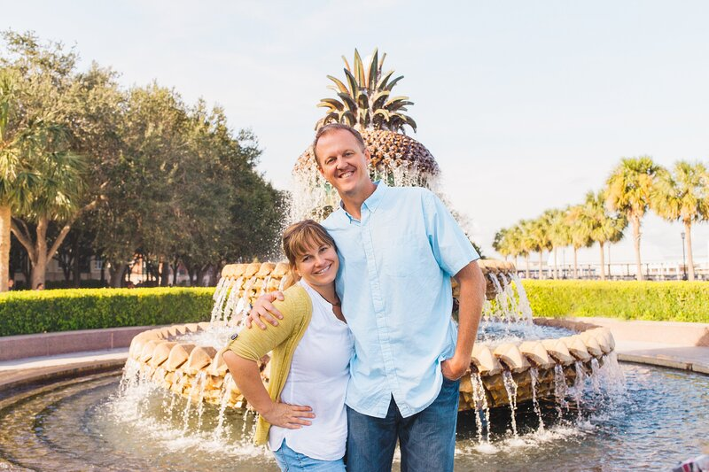 Charleston Family Photography_0074