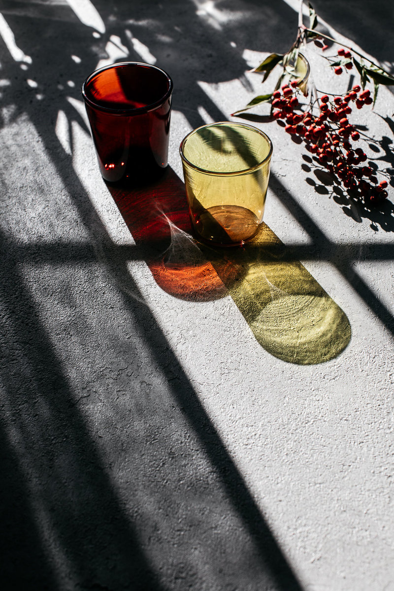 Craft ACT - Glass - Anisa Sabet - The Macadames - Food Travel Lifestyle Photographer-23