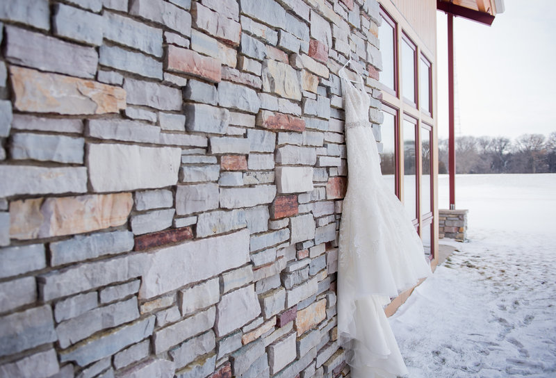 Bluestem center Fargo Wedding Venues photographer Kris Kandel (1)