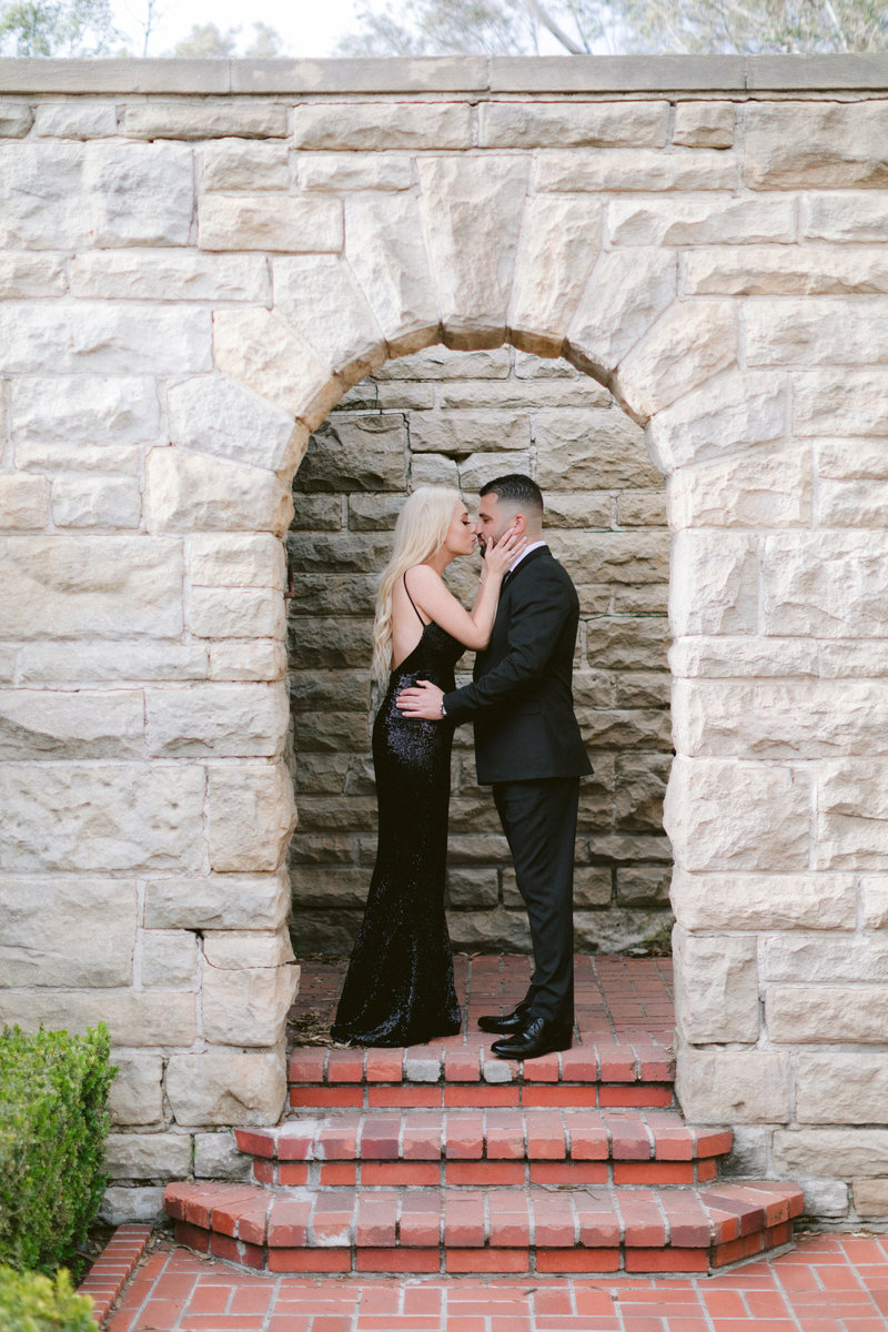 Greystone-Mansion-Engagement-Wedding-28