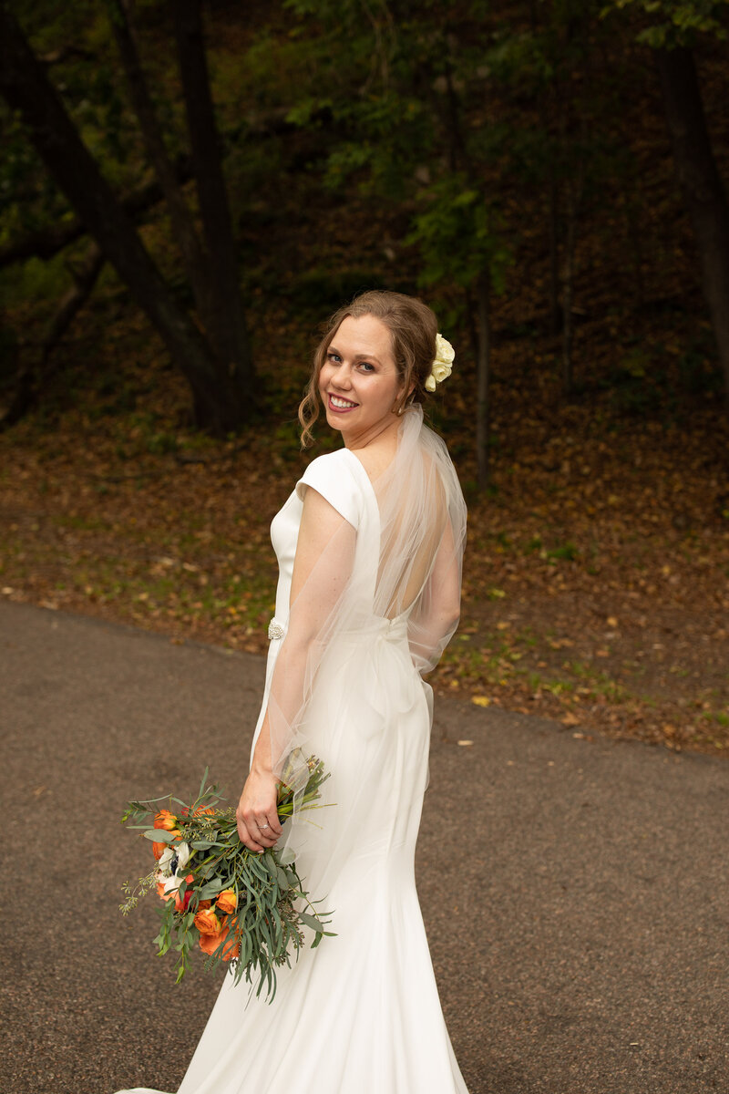 Mankato-St.Peter-Minnesota-Wedding-Photography-4