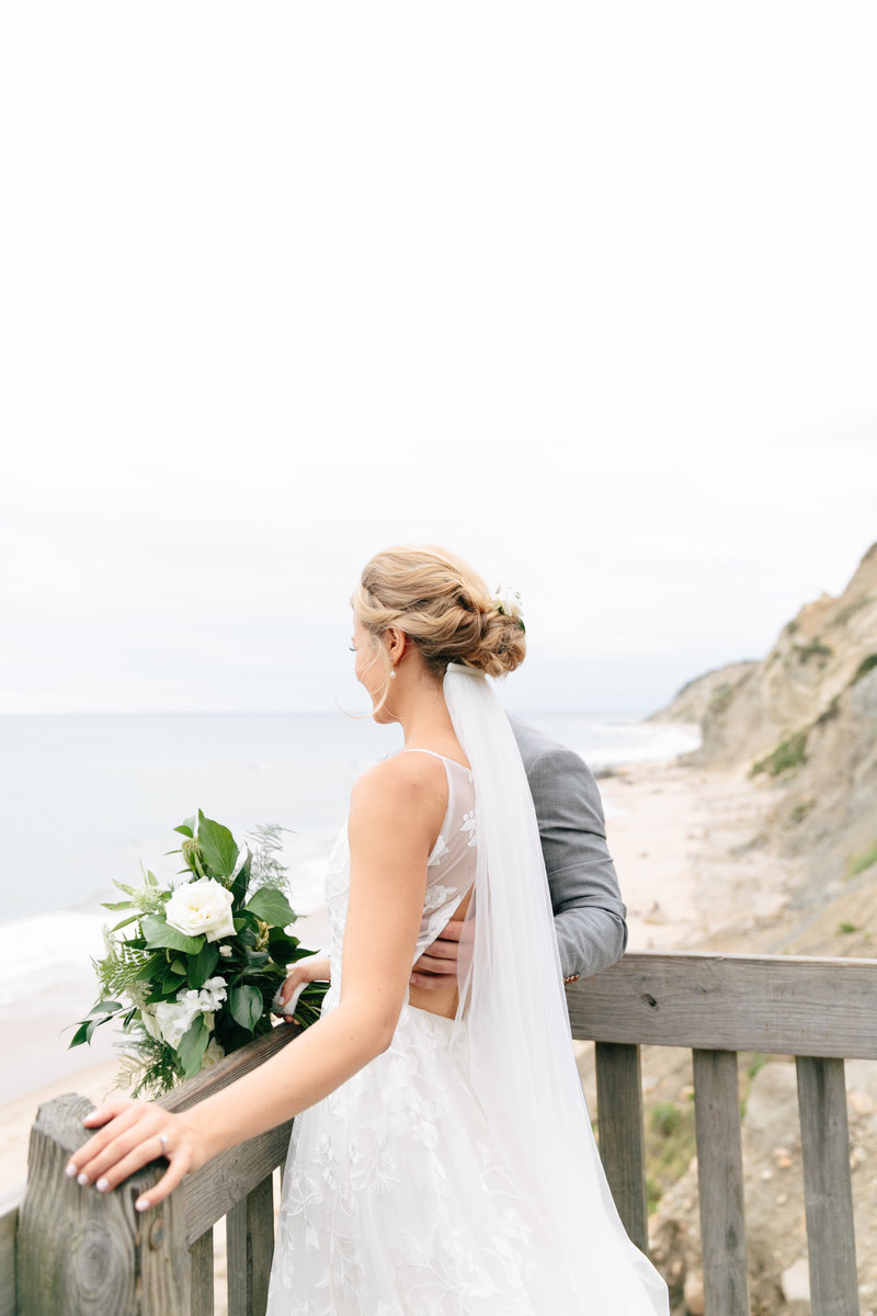 2018-september7-spring-house-inn-block-island-wedding-photography1197