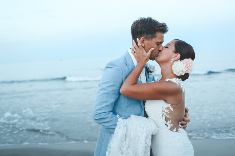DESTINATION-WEDDING-SPAIN-HANNAH-MACGREGOR-PHOTOGRAPHY-0077