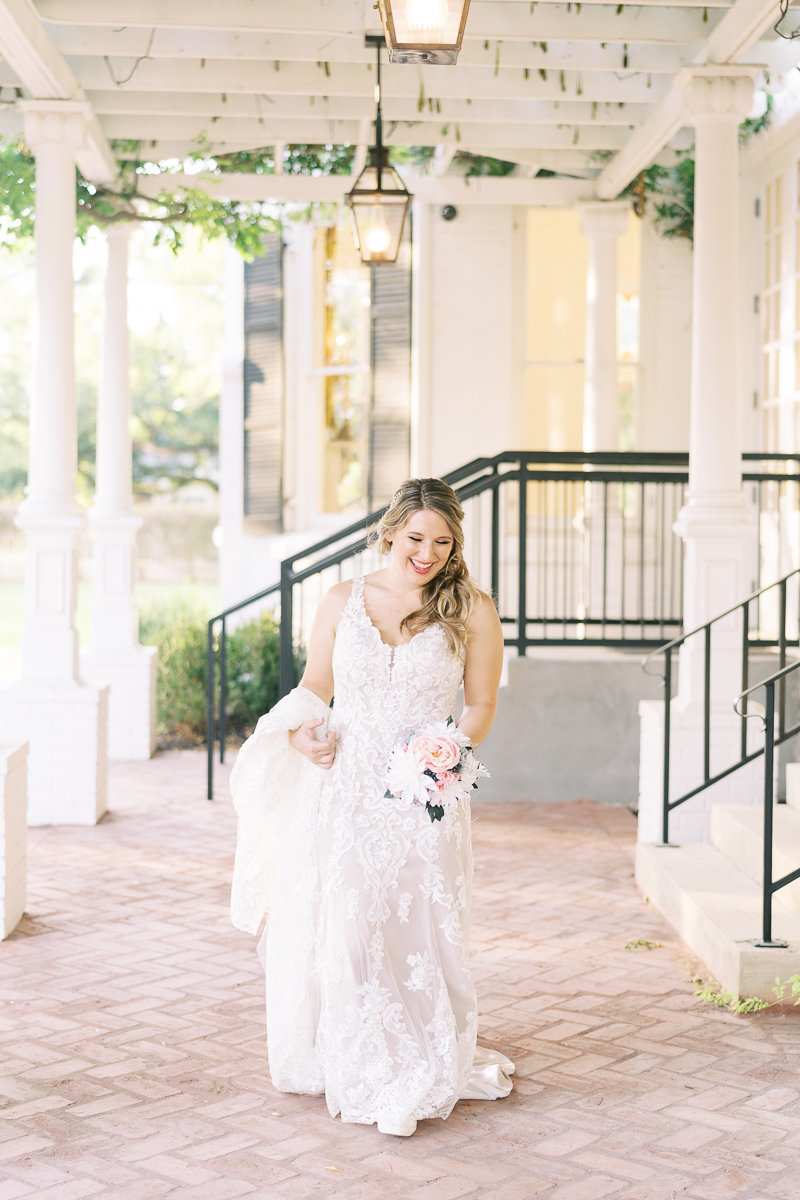 Woodbine-Mansion-Bridal-Session-Holly-Marie-Photography-31