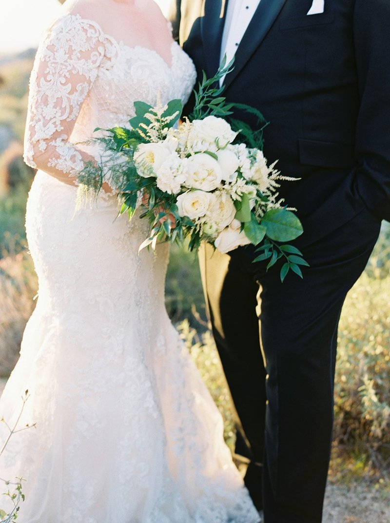 Scottsdale-Wedding-Photographer-Troon-North-Golf-Club_0425