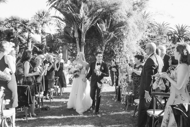 Santa-Barbara-Wedding-Molly-McCook-John-Krause969-2