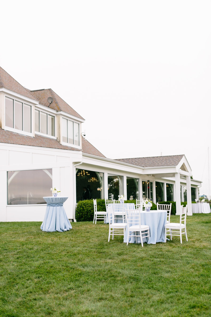 2019-aug17-wedding-photography-belle-mer-longwood-newport-rhodeisland-kimlynphotography8907