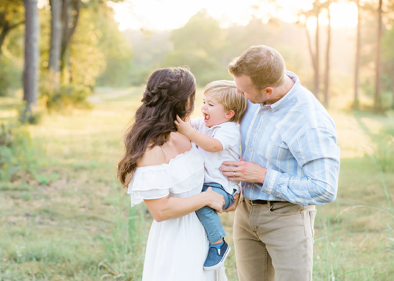 Birmingham AL Family Photographer  (68)