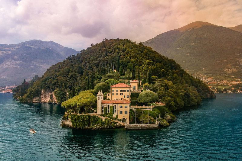lake-como-wedding-villa-balbianello