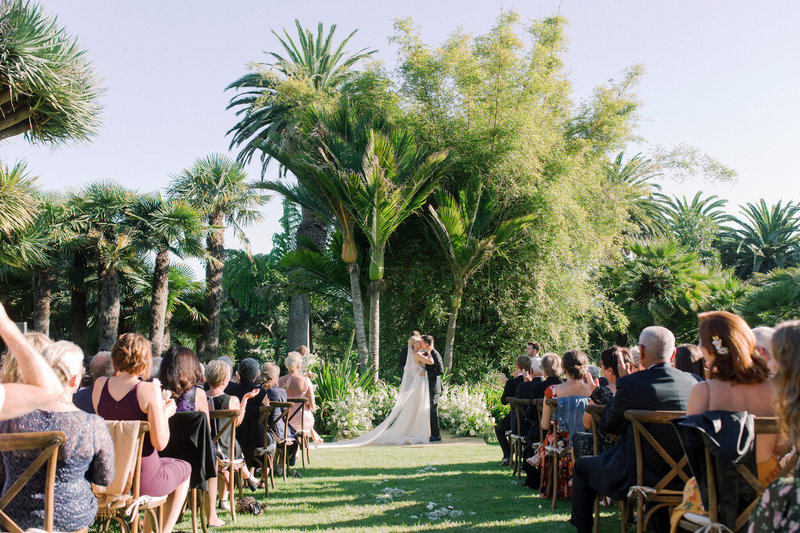 Santa-Barbara-Wedding-Molly-McCook-John-Krause963