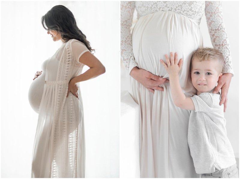 The Fount Collective Directory Member Caro Baby Co