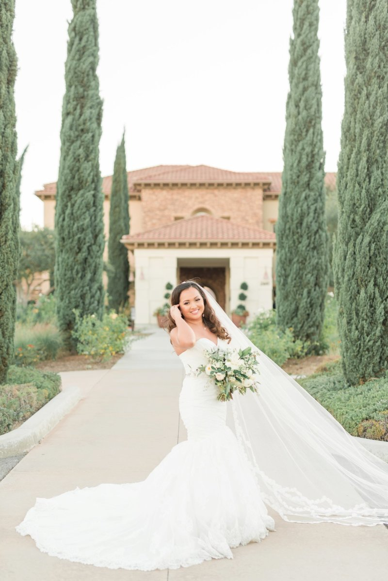 Vellano Estate Chino Hills California Wedding-29
