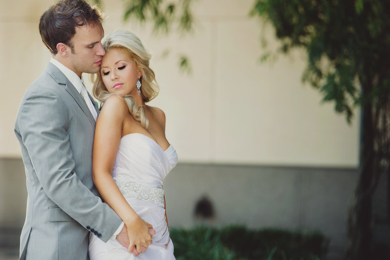 new orleans wedding photographyNicole_Dustin