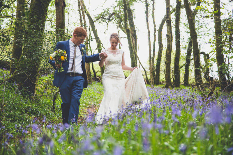 cornwall_wedding_photographer_-_andrew_george-7