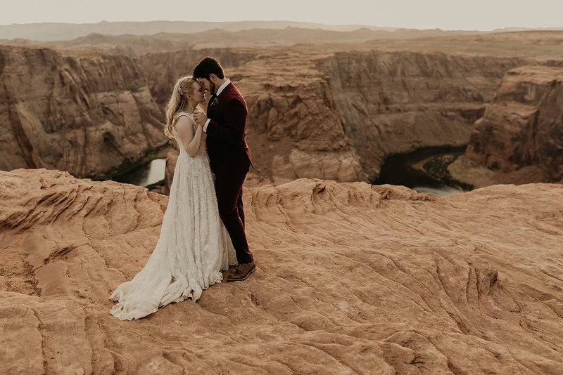 Horseshoe Bend Elopement-21_websize