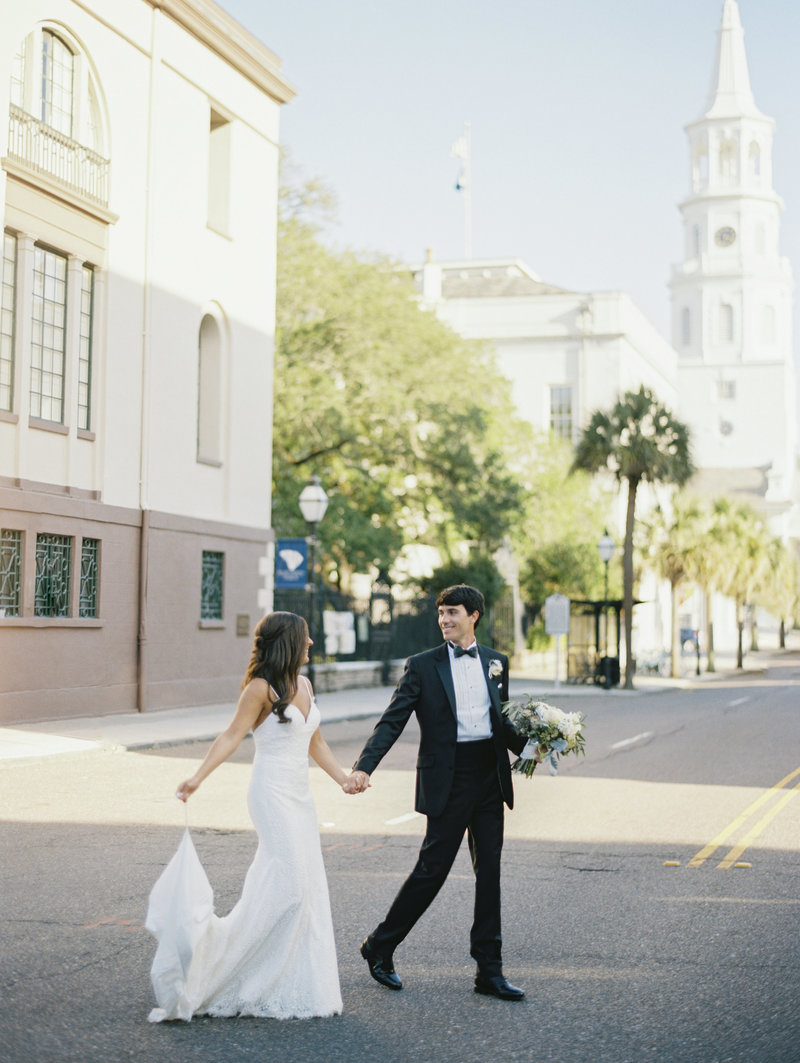french-huguenot-church-charleston-wedding-photographers-philip-casey-photo-580