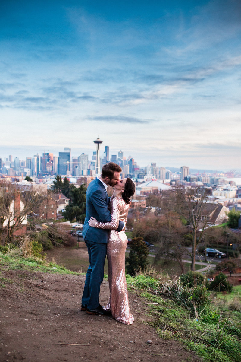 Someplace Images- Seattle Anniversary Session 0023