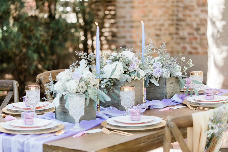 chicago_rustic_purple_styled_shoot-65