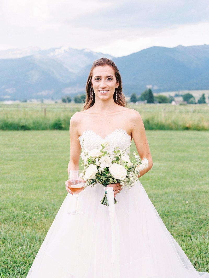kelseycowley_montanawedding_0055