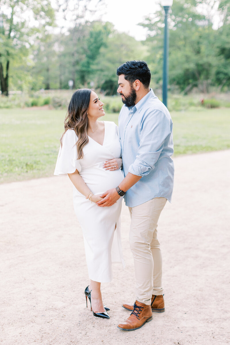 Aly Matei Photography | Violet Maternity-39
