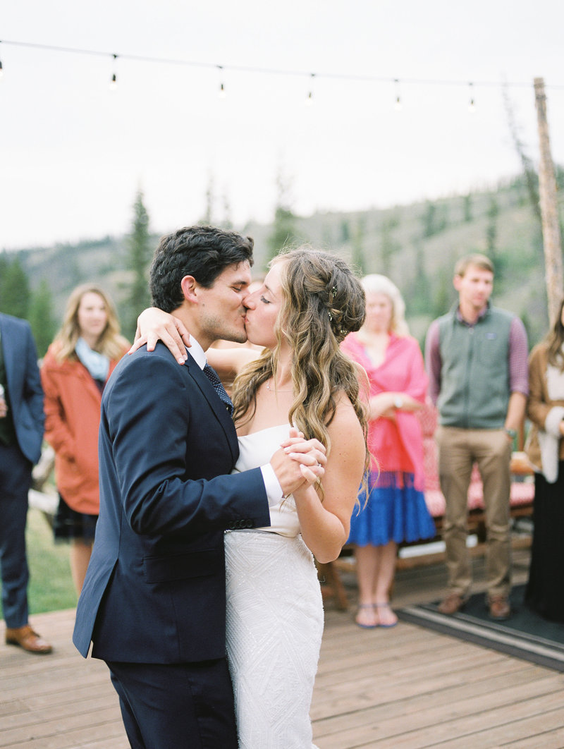 Rachel-Carter-Photography-Aspen-Canyon-Ranch-Farm-Lodge-Wedding-116