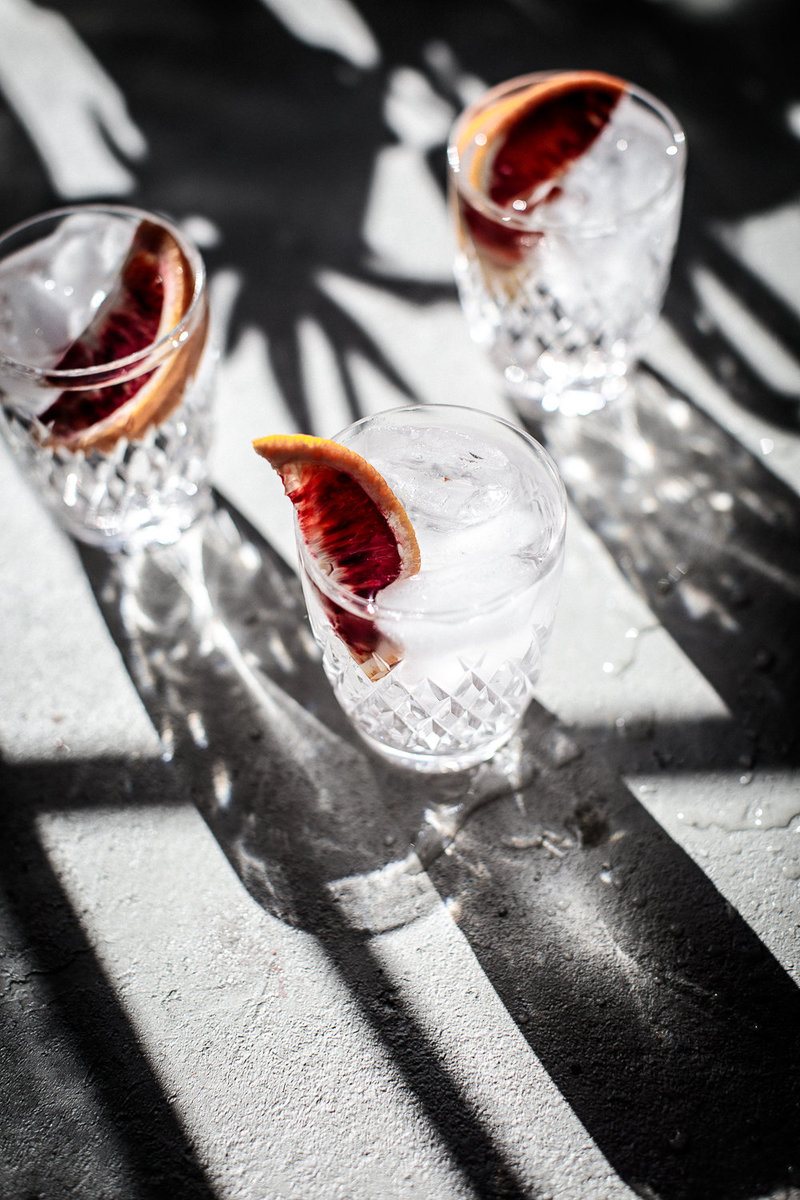 Blood Orange Soda - Anisa Sabet - The Macadames - Food Travel Lifestyle Photographer-25