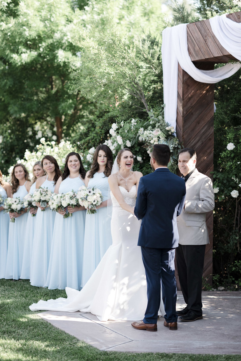 Grace-Maralyn-Estate-Wedding-by-San-Luis-Obispo-Wedding-Photographer-Kirsten-Bullard97