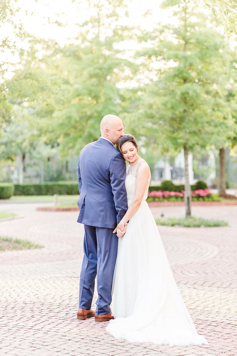 City-Club-Lafayette-Louisiana-Wedding_46