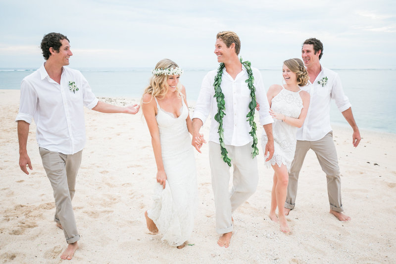 Fiji Featured Wedding-0175