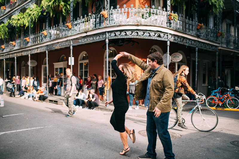 Courtney + Jonathan-French-Quarter-Engagement-Photos_Gabby Chapin_Originals_0157