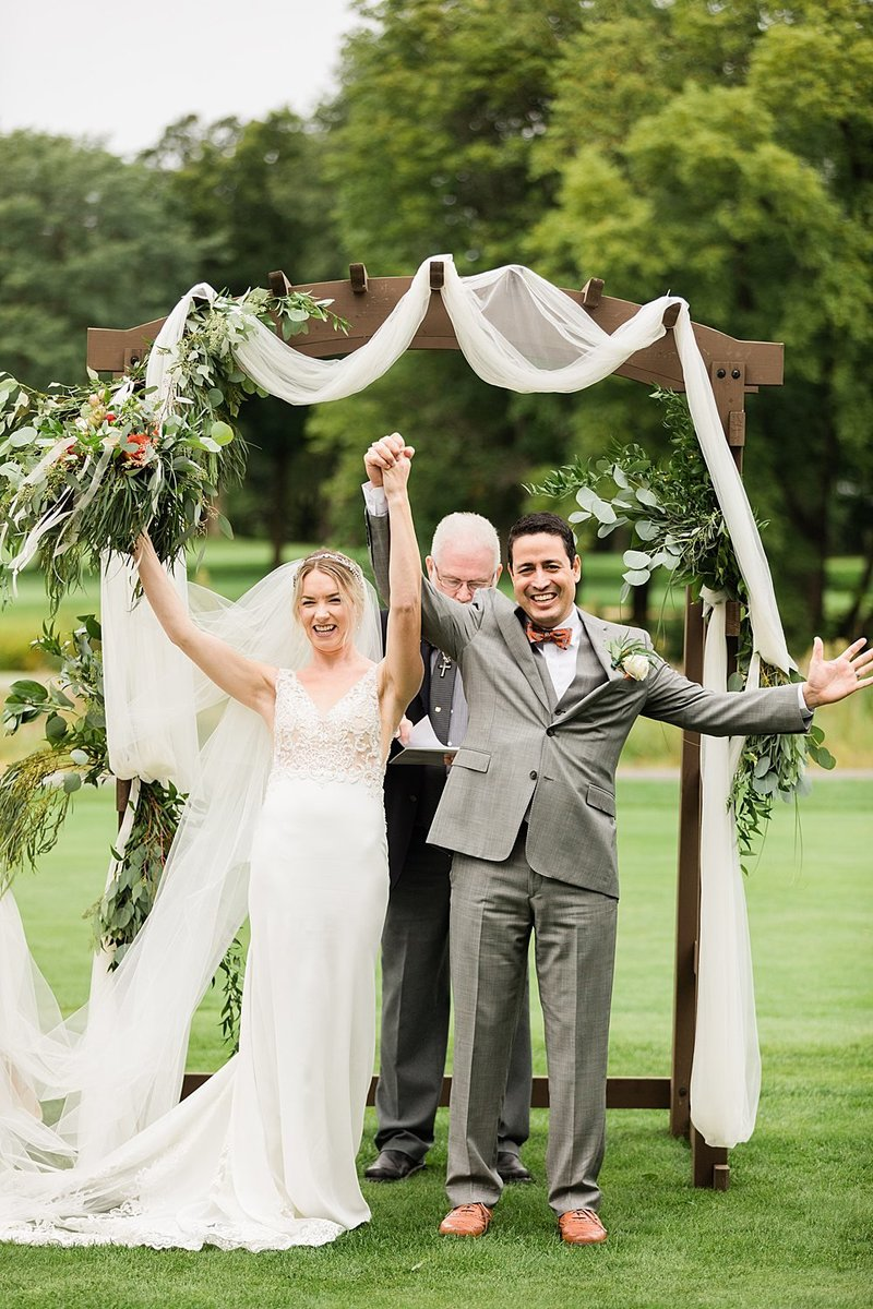 29-Wausau-Country-Club-Wedding-Photo-James-Stokes-Photography