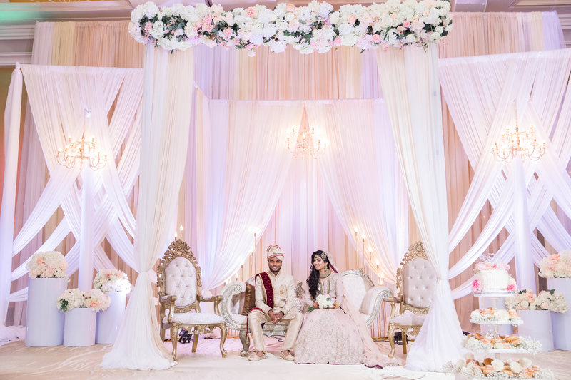 Fariha-Sarwar-Wedding-Teasers-116